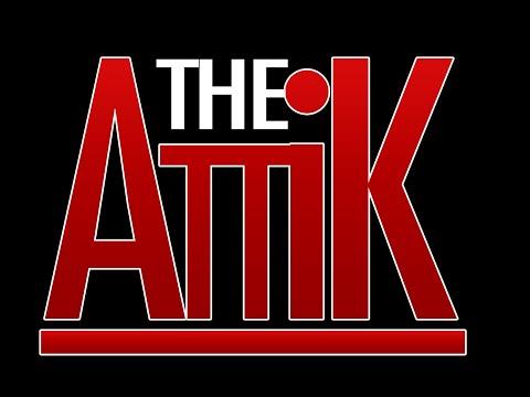 The Attik Centre